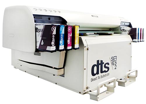 62e8f4a20b A2-es méretű nyomtatás (42 x 60cm) - 2880 dpi felbontás - Alacsony  nyomtatási költség - Max. 10 cm magas tárgyra nyomtat