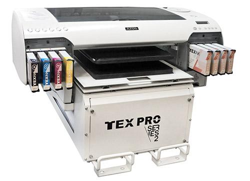 9516de62ff A2-es méretű nyomtatás (42 x 60cm) - 2880 dpi felbontás - Alacsony  nyomtatási költség - Max. 5 cm-es vastagság