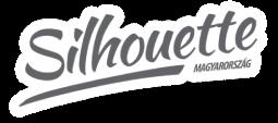 Silhouette Magyarorszag logo