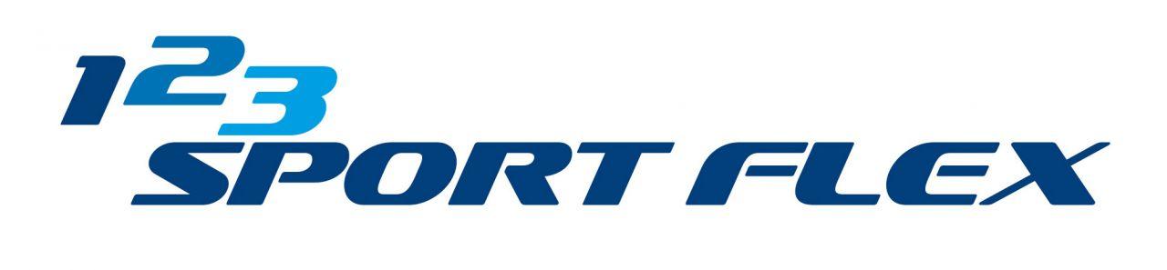 123Sportflex Alapszínek