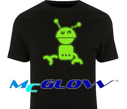 McGlow