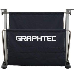 Médiakosár Graphtec CE7000-60 plotterhez